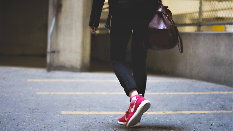 12 gyakorlat a járás és futás mechanikájának javítására